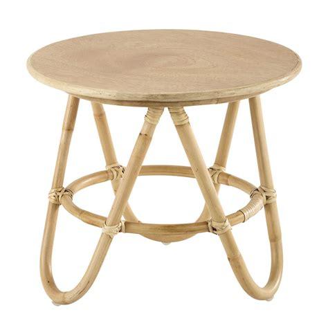 chambre d ado ikea table basse ronde en bois et rotin d 46 cm suzane