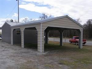 Carport Und Garage : carports michigan metal carport prices steel carport prices mi ~ Indierocktalk.com Haus und Dekorationen