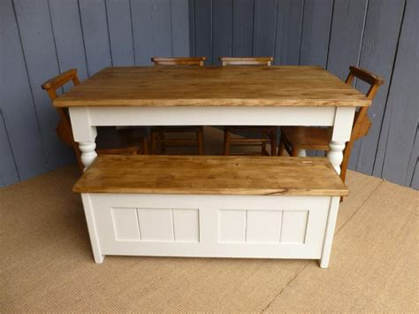 indoor wood bench plans indoor wood benches for woodworking projects plans