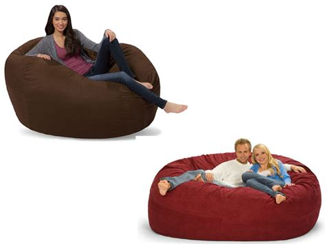 lovesac vs comfy sack vs lovesac homeverity