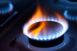 Природный газ происхождение добыча применение физические и химические свойства