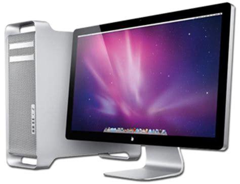 fnac ordinateur bureau fnac ordinateur de bureau 28 images guide d achat