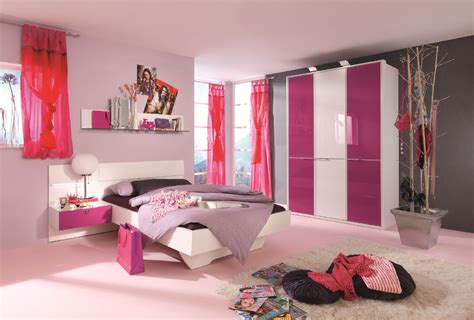 create  perfect childrens bedroom  russ deacon