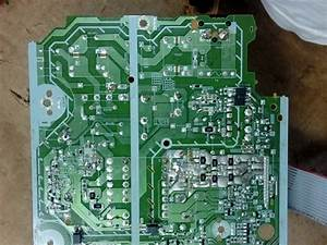 Mini-sistem Panasonic Sa-akx72 N U00e3o Liga