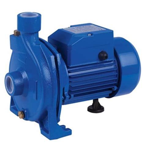 centrifugal pump cpm  pumps pond filters