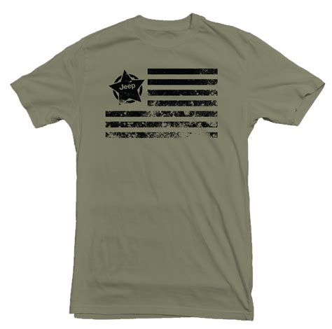 jeep t shirt jeep t shirts jeep shirts for and