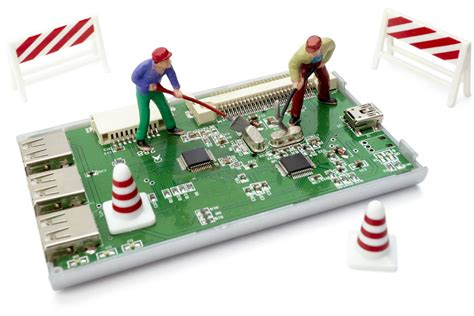 What to know before buying refurbished electronics ...