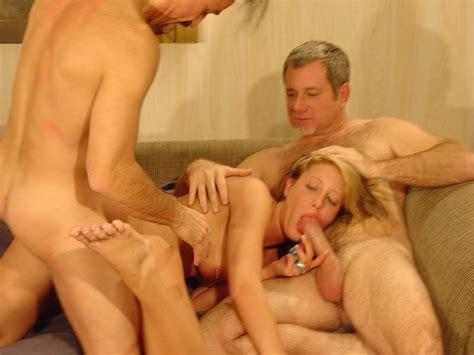 wild Teen Sex Pics