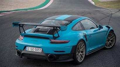 Porsche Gt2 911 Rs 4k Wallpapers 1080p