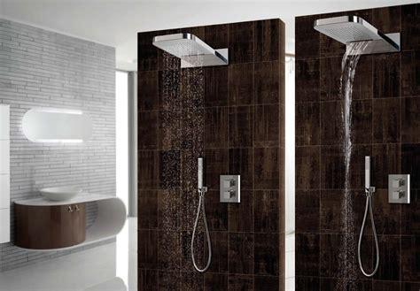 Tuscany Shower Head  Shower Heads Ideas