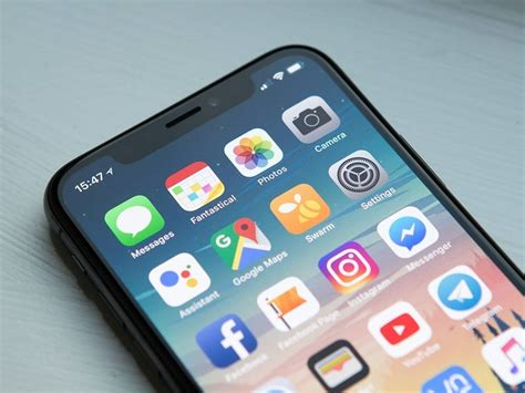 how to an iphone remotely how to on iphone text messages remotely