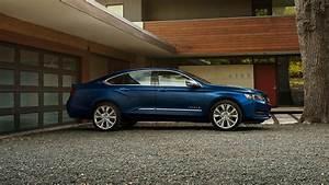 Concessionnaire Chevrolet : rimouski boulevard chevrolet buick gmc cadillac vente neuf et occasion concessionnaire et ~ Gottalentnigeria.com Avis de Voitures