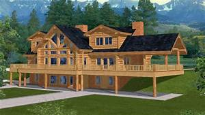 Cool, And, Easy, Minecraft, House, Designs