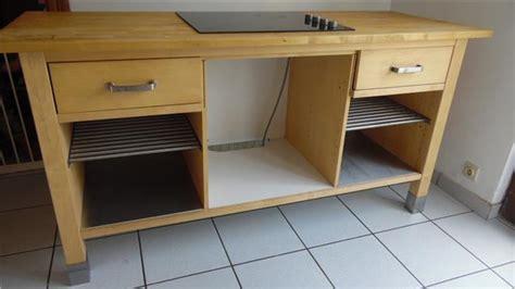 meuble de cuisine independant meuble de cuisine indépendant salle à manger cuisine