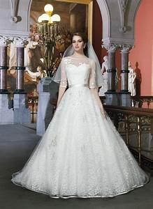 justin alexander wedding dresses 2014 bridal collection With jason alexander wedding dress