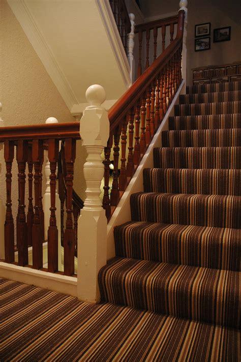 buy stairs carpets dubai abu dhabiacross uae carpetsdubai