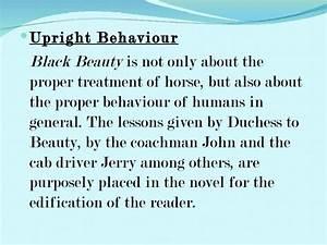 Argumentative Essay Topics On Health Black Beauty Book Summary Science Essay Topic also Sample English Essays Black Beauty Essay Jmu Application Essay Black Beauty Book Essay Pdf  Essay On Myself In English