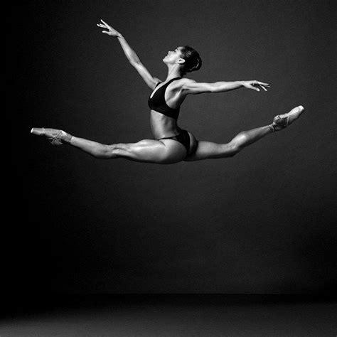 17 Best Images About Black Ballerinas & Dancers On