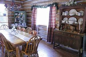Cabin Decor Cabin Must Haves Pinterest Cabin And Decor
