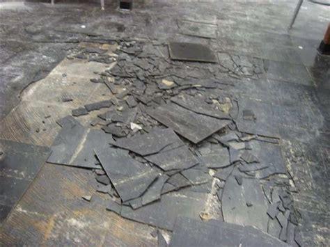 asbestos removal brisbane sunshine coast gold coast