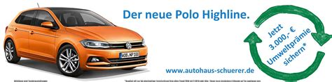 vw leasing ohne anzahlung vw polo highline leasing g 252 nstige leasing angebote