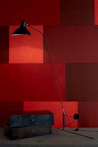 adjustable floor lamp bs1 by dcw editions design bernard With bs 1 floor lamp