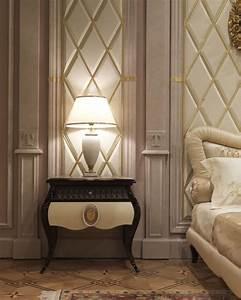 Möbel Aus Italien Online : news m bel design luxus und italienische m bel von turri italien lifestyle und design ~ Sanjose-hotels-ca.com Haus und Dekorationen