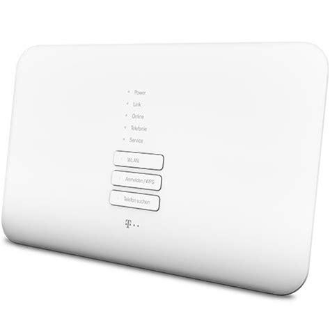 telekom speedport router speedport w 925v wlan router kaufen oder mieten telekom