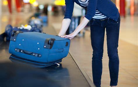 تعرفه جدید شرکت هوایی air transat برای چمدان مسافران