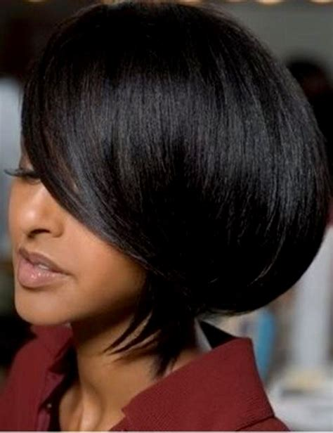 Black And Bob Hairstyles by 25 Beautiful American Haircuts Hairstyles