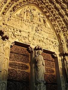 Porte Du Diable Dijon : paris 04 notre dame et les portes du diable paris ~ Dailycaller-alerts.com Idées de Décoration