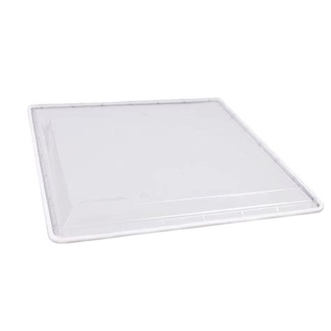 ac draftshields 24 in x 24 in vent cover ca2424 the
