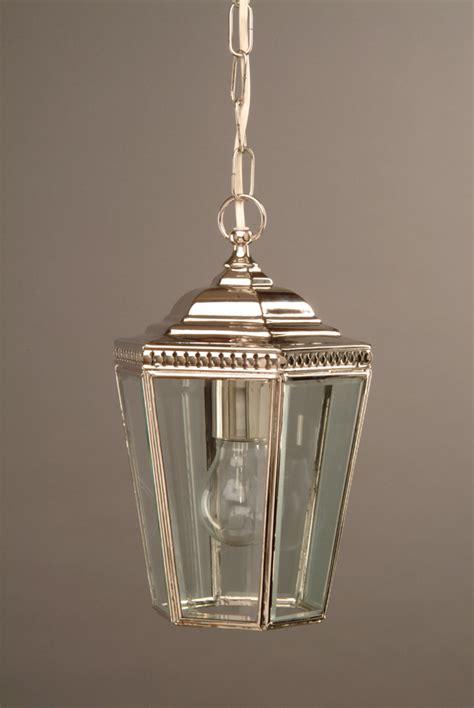 period kitchen lighting period pendant lighting fixtures best of period bathroom 1468