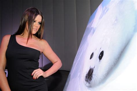 More Pics of Khloe Kardashian Gladiator Heels (1 of 15 ...