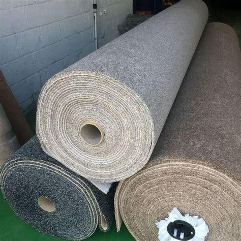 carpets direct yorkshire birstall store birstall