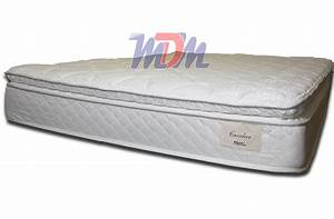 cavalier pillowtop mattress deal from symbol With cheap pillow top mattress sets