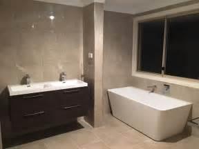 bathroom renovations sydney small budget luxury