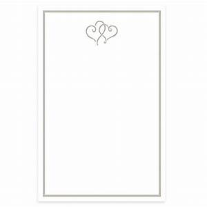 gartner studiosr invitation kit white with platinum With www gartnerstudios com templates