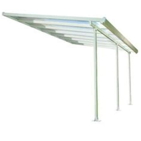 aluminum patio covers on