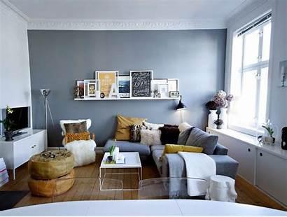 Living Inspiration Homes