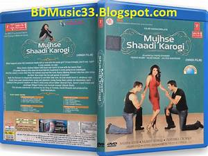 BDMusic33 - All Are Welcome To Visit: Mujhse Shaadi Karogi ...