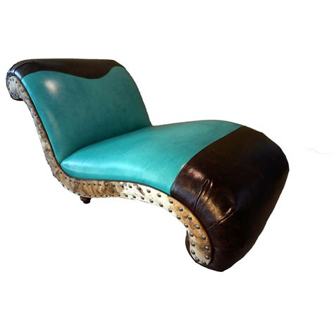 chaise turquoise albuquerque turquoise chaise lounge