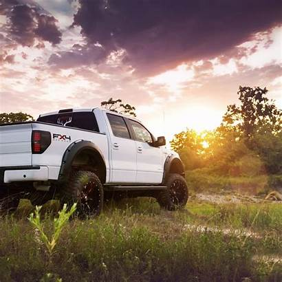 Trucks Country Truck Ford Desktop Iphone