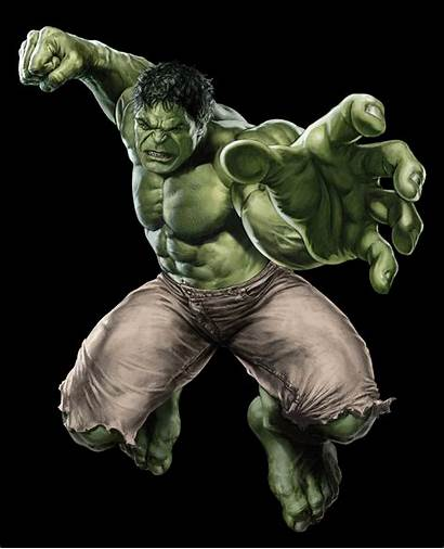 Hulk Toy Wallpapers Smash 4k 3d Incredible