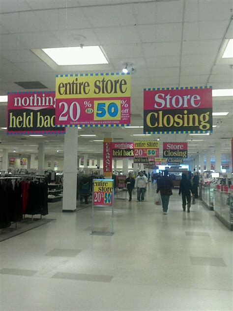 macys phone number macy s closed department stores hwy bay