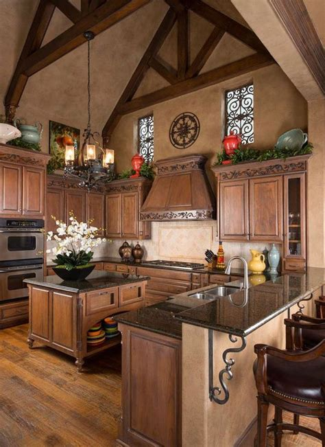 tuscan kitchen islands a well islands and on 2981