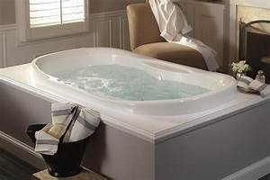 Air Tub Vs Whirlpool Whats The Difference