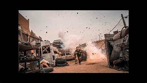 Operation Red Sea (Original Motion Picture Soundtrack) by ...