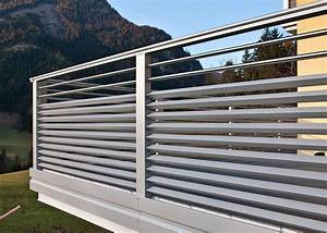 Sichtschutz Für Balkongeländer : balkongel nder aus aluminium garten pinterest balkongel nder balkon und gel nder ~ Markanthonyermac.com Haus und Dekorationen