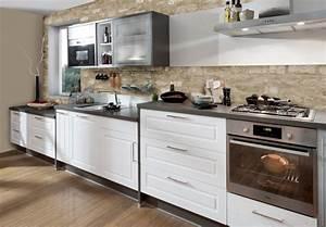 cuisine plus 2014 decorer sa maisonfr With commentaire decorer sa cuisine